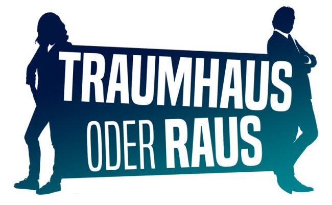 Traumhaus oder raus - Sasha Rossmann, Kabel 1