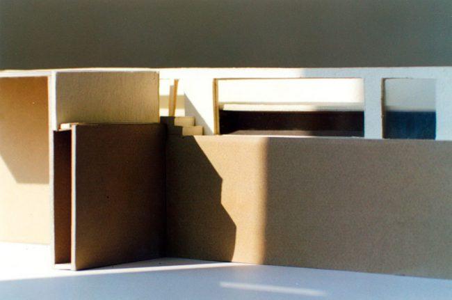 Sasha Rossmann Interior Design
