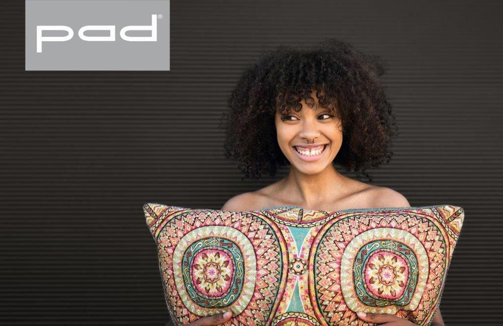 Sasha Rossmann Kabel 1 Designerin pad concept
